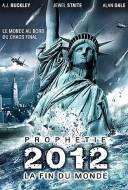 Prophetie 2012 : La Fin Du Monde - Armageddon Prophecy : Le jugement dernier