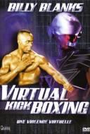 Virtual Kickboxing