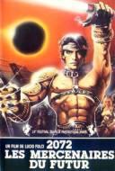 2072: Les Mercenaires du Futur