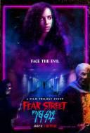 Fear Street - Partie 1: 1994