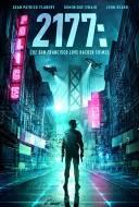 2177 : The San Francisco Love Hacker Crimes