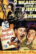 Deux nigauds contre le Docteur Jekyll