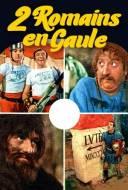 Deux Romains en Gaule