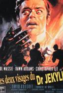 Les Deux Visages du Dr. Jekyll