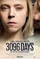 3096 Jours