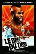 Penitentiary 2 - Le Défi du Tigre