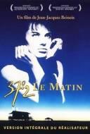 37°2 Le Matin