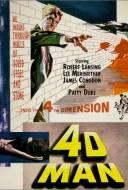 L'Homme en 4 Dimensions