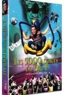 Les 5000 doigts du Dr. T.