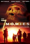 Les 7 momies