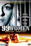 99 Femmes