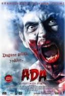 ADA: Zombilerin Dügünü