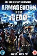 Armageddon of the Dead
