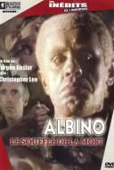 Albino : Le souffle de la mort
