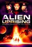 Alien Uprising