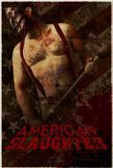 American slaughter