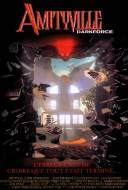 Amityville: Darkforce