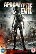 Apocalyptic Evil