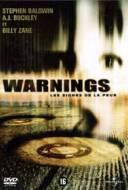 Warnings: Les Signes de la Peur