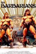 Les Barbarians