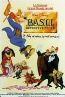 Basil: Détective Privé