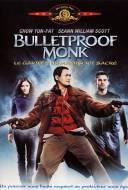 Bulletproof Monk : Le Gardien du Manuscrit Sacré