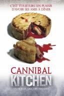 Cannibal Kitchen