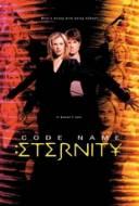 Code : Eternity