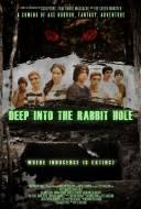 Deep into the rabbit hole