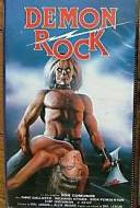 Demon rock