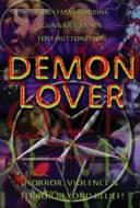 Demon Master
