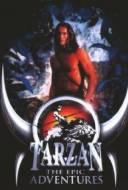 Les Aventures fantastiques de Tarzan