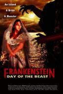 Frankenstein : Day of the beast