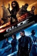 G.I. Joe: Le Réveil du Cobra