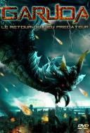 Garuda : Le retour du Dieu prédateur