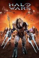 Halo Wars: Le Film