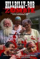 Hillbilly-Bob Zombie