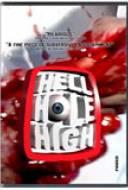 Hell Hole High