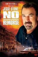 Jesse Stone: sans Remords