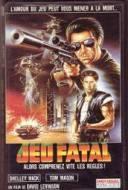 Jeu Fatal