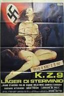 KZ9 : Camp D'extermination