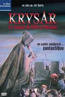 Krysar - Le joueur de flute de Hamelin