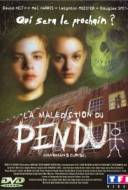La Malédiction du pendu