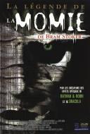 La Légende de la Momie