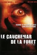 Le Cauchemar de la Forêt