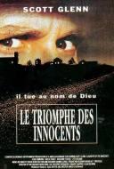 Le Triomphe des innocents