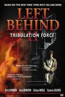 Left Behind 2: Tribulation Force