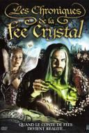 Les Chroniques de la fée Crystal