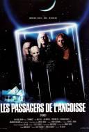 Les Passagers de l'Angoisse