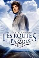 Les Routes du paradis